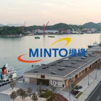 minto_アイキャッチ-01
